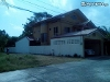 Picture House and Lot For Sale, NorthCrest Subd, LaoagCity