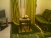 Picture Fully Furnish one bedroom apartment for rent in...