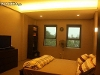 Picture Makati House San Antonio Village - 4 STOREY