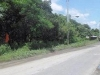 Picture Residential Lot For Sale In Indangan Buhangin,...