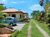 Picture House for rent with 90 m² and 2 bedrooms in...