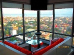 Picture Condominium Unit For Sale At Ramos Tower, Cebu...