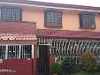Picture House and Lot 4 Bedrooms in Muntinlupa City
