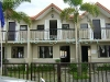 Picture 1 BR Townhouse near PUP Sta. Maria Campus...