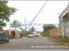 Picture Residential In Lot 10 Block 1, St Catherine St,...