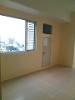 Picture For rent 1 bedroom in university Tower Malate...