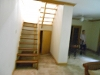 Picture Mandaluyong (fabella) house for rent
