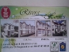 Picture Rivera Homes affordable house and lot in Majada...