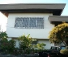Picture 5 bedroom House and Lot For Sale in Paranaque...