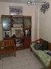 Picture 2 Storey House For Rent with Roof Top Taguig