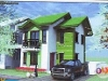 Picture Greenpark House and Lot in Pasig New Ad!