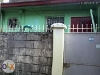Picture Row House in Duraville Homes, Ampid San Mateo...