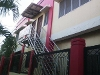 Picture 10 Bedrooms Brandnew Apartment for SALE in...