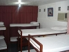 Picture Male bedspace units for rent, makati city