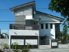 Picture House and lot in metrogate angeles