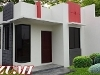 Picture 2 Bedrooms House for Sale in Molino VI, Bacoor...
