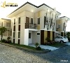 Picture 2-Storey Townhouse at Lucena Homes @ Pakigne,...