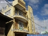 Picture Nice 3 storey house with rooftop in sta cruz,...