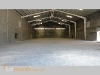 Picture 800 to 1000 sq.m. Warehouse for lease in Paranaque