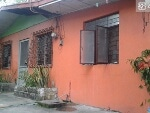Picture 2 Bedroom House and Lot For Sale