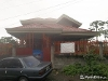 Picture 4BR House and Lot IN Butuan