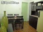 Picture House and lot in guiguinto, bulacan