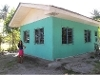 Picture House And Lot For Sale In Negros Oriental