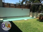 Picture St. Ignatius brand new modern 5 bedroom house...
