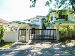 Picture 3 Bedrooms House for Rent in Muntinlupa,...