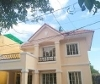 Picture 3 bedroom House and Lot For Sale in Batasan...