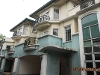 Picture 4 Bedroom House for Rent in QC, near ABS-CBN,...