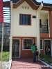 Picture Townhouse For Sale at Zabarte Quezon City P2. 750M