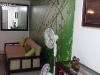 Picture Mandaluyong, Ortigas Center 2BR
