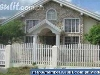 Picture Foreclosed House and Lot Tarlac City New Ad!