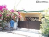 Picture House and Lot in zambales