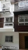 Picture Brand New Townhouse G Reyes for rent