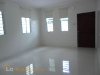 Picture House for rent with 140 m² and 3 bedrooms in...