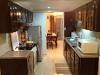 Picture Affordable Subic House for Sale for Lease in...