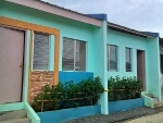 Picture Low Cost Housing Thru Pagibig Rent to Own...