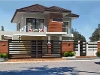 Picture Brand New House and Lot at Geneva Garden...