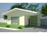 Picture East Homes Mansilingan Bacolod City House And...