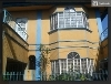 Picture 5 Bedroom House and Lot For Sale in Riverside...