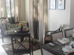 Picture Use And Lot Francesca Model 3br Tarlac @ Tarlac...