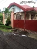 Picture House and lot in Albay