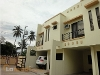 Picture House for rent with 140 m² and 4 bedrooms in...