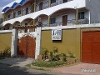 Picture J&H Apartments fully furnished air-con short or...
