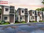 Picture Affordable property for Sale- Angeli Single...