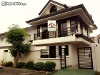 Picture 5brs house and lot in cdo