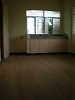 Picture Apartment for rent in near boni ave mandaluyong