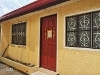 Picture 2BR Duplex in Imus City, Cavite For Rent
